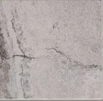 Керамогранит 1054058 Marbletime ASH 40x40 Serenissima Cir
