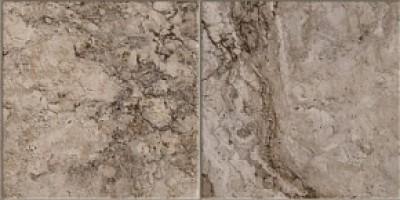Керамогранит 1054054 Marbletime NUT 40x80 Serenissima Cir