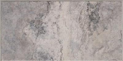 Керамогранит 1054052 Marbletime ASH 40x80 Serenissima Cir
