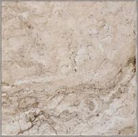 Керамогранит 1054059 Marbletime FLAX 40x40 Serenissima Cir