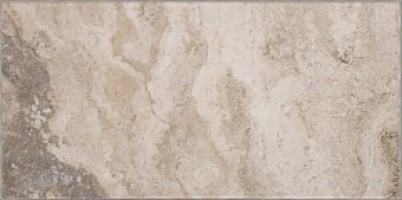Керамогранит 1054053 Marbletime FLAX 40x80 Serenissima Cir
