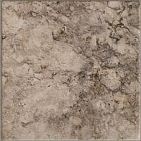 Керамогранит 1054060 Marbletime NUT 40x40 Serenissima Cir