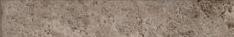 Керамогранит 1054065 Marbletime NUT SF 6x27 Serenissima Cir