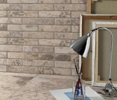 Мозаика 1054120 Marbletime MOS 5x5 FLAX 30x30 Serenissima Cir