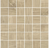 Мозаика 1058306 Newport 2.0 MOS 5x5 BIRCH 30x30 Serenissima Cir