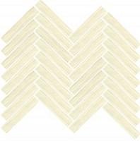 Мозаика 1058338 Newport 2.0 MOS SPINETTA MAPL 31x31 Serenissima Cir