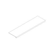 Ступень 1053652 Norway GRAD SQ BEAUTIFUL SHA 30x120 Serenissima Cir