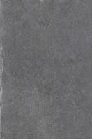 Керамогранит 1055008 Pierre De France ANTRA 40x60.8 Serenissima Cir