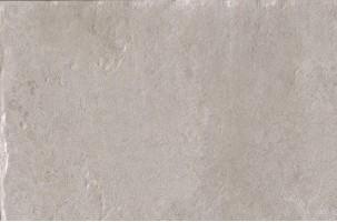 Керамогранит 1055009 Pierre De France BLANCHE 40x60.8 Serenissima Cir