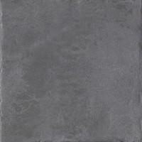 Керамогранит 1055117 Pierre De France ANTRA LAP/RET 80x80 Serenissima Cir