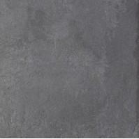 Керамогранит 1055950 Pierre De France ANTRA RET 60x60 Serenissima Cir