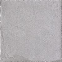 Керамогранит 1055956 Pierre De France GRISE LAP/RET 60x60 Serenissima Cir