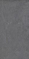 Керамогранит 1055958 Pierre De France ANTRA RET 60x120 Serenissima Cir