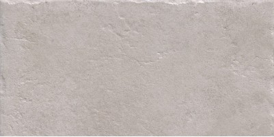 Керамогранит 1055959 Pierre De France BLANCHE RET 60x120 Serenissima Cir