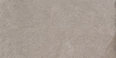 Керамогранит 1055961 Pierre De France NATURELLE RET 60x120 Serenissima Cir