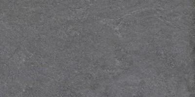 Керамогранит 1057129 Pierre De France ANTRA LAP/RET 60x120 Serenissima Cir