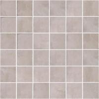 Мозаика 1055690 Pierre De France MOS 5x5 BLANCHE LAP 30x30 Serenissima Cir