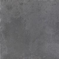 Керамогранит 1055954 Pierre De France ANTRA LAP/RET 60x60 Serenissima Cir