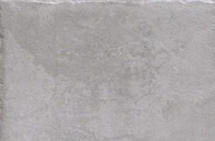 Керамогранит 1055011 Pierre De France GRISE 40x60.8 Serenissima Cir
