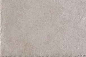 Керамогранит 1055014 Pierre De France BLANCHE R11 40x60.8 Serenissima Cir
