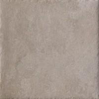 Керамогранит 1055121 Pierre De France NATURELLE LAP/RET 80x80 Serenissima Cir