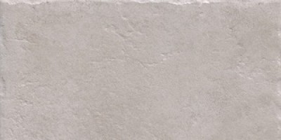 Керамогранит 1057130 Pierre De France BLANCHE LAP/RET 60x120 Serenissima Cir
