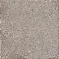 Керамогранит 1055957 Pierre De France NATURELLE LAP/RET 60x60 Serenissima Cir