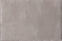 Керамогранит 1055017 Pierre De France NATURELLE R11 40x60.8 Serenissima Cir