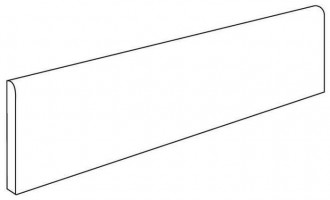 Плинтус 1047585 Wild Wood BATT SAND 7.5x90 Serenissima Cir