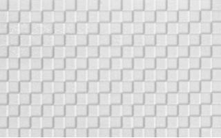 Плитка настенная 010101003926 Картье серый низ 02 25х40 Шахтинская плитка