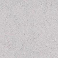 Керамогранит напольный 010405001408 Профи светло-серый 30х30 Шахтинская плитка