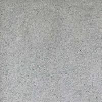 Керамогранит напольный 010405001409 Профи серый 30х30 Шахтинская плитка