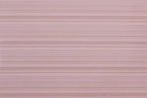 Плитка настенная 010101004337 Романтика розовый низ 02 20х30 Шахтинская плитка