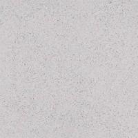 Керамогранит напольный 010405000059 Техногрес светло-серый 01 30x30 Шахтинская плитка