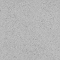 Керамогранит напольный 010405001338 Техногрес св-серый 40x40 Шахтинская плитка
