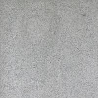 Керамогранит напольный 010405001339 Техногрес серый 40x40 Шахтинская плитка