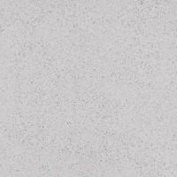 Керамогранит напольный 010408001222 Техногрес светло-серый 03 v2 60х60 Шахтинская плитка