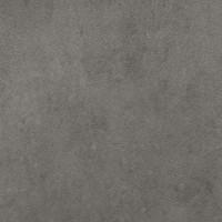 Напольная плитка All In White/Grey 59.8x59.8 Tubadzin