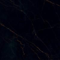 Керамогранит PP-06-356-1198-1198-1-004 Amber Vein Pol 119.8x119.8 Tubadzin