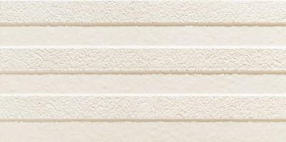 Декор Blinds white Str 2 29.8x59.8 Tubadzin