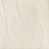 Напольная плитка Blinds white Str 44.8x44.8 Tubadzin