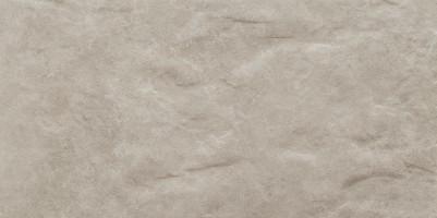 Настенная плитка Blinds grey Str 29.8x59.8 Tubadzin