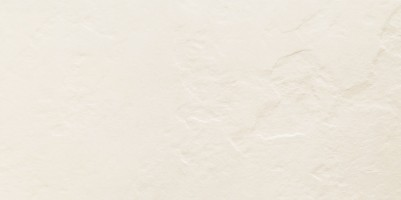 Настенная плитка Blinds white Str 29.8x59.8 Tubadzin