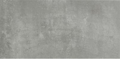 Настенная плитка Minimal Grafit 22.3x44.8 Tubadzin