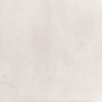 Керамогранит Monolith Formia White Pol 59.8x59.8 Tubadzin