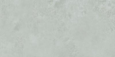 Керамогранит Monolith Torano Grey Lap 119.8x59.8 Tubadzin