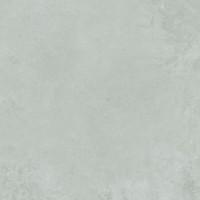 Керамогранит Monolith Torano Grey Lap 79.8x79.8 Tubadzin