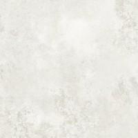 Керамогранит Monolith Torano White Lap 59.8x59.8 Tubadzin