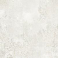 Керамогранит Monolith Torano White Mat 119.8x119.8 Tubadzin