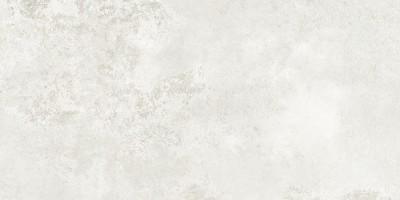Керамогранит Monolith Torano White Mat 119.8x59.8 Tubadzin